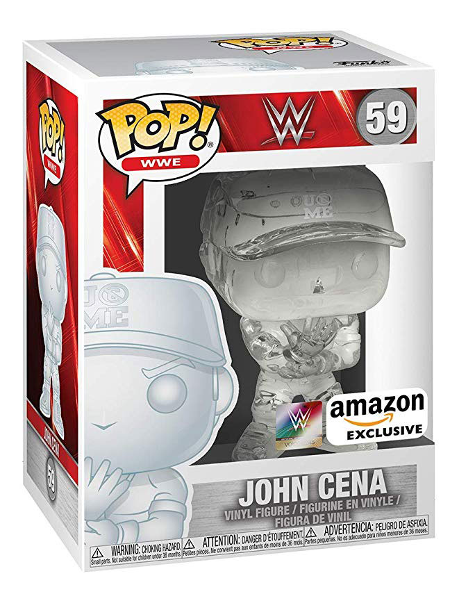 FUNKO-WWE-JohnCena-2019-Amazon-Exclusive-POP-Amazon-02