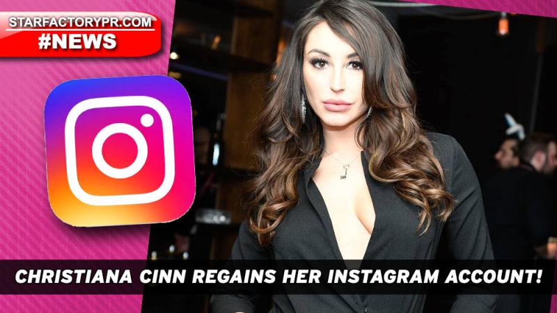ChristianaCinn-2018-Instagram-TW