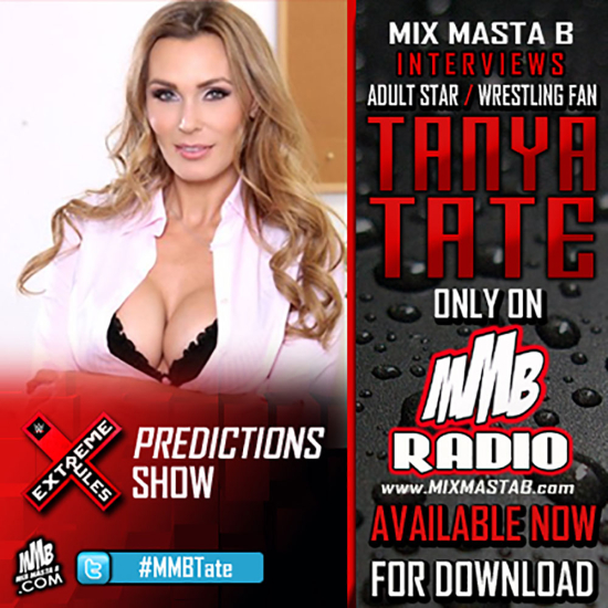 TanyaTate-2018-MixMastaB-Podcast-0713-a
