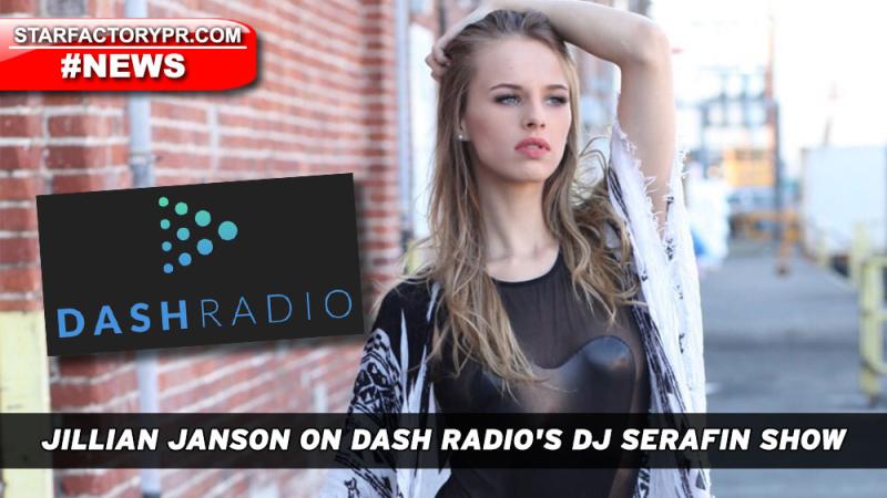 JillianJanson-2018-DashRadio-TW