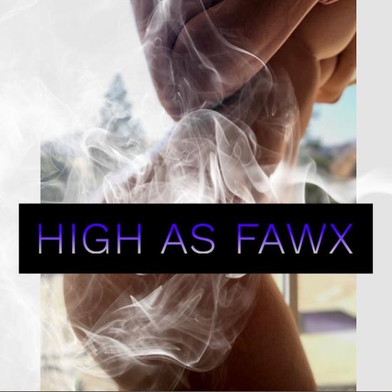 HighAsFAwx