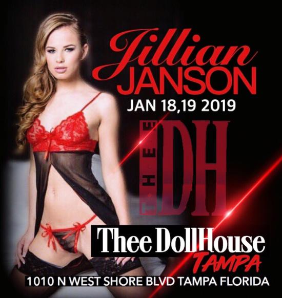 JillianJanson-2019-TheeDollHouse