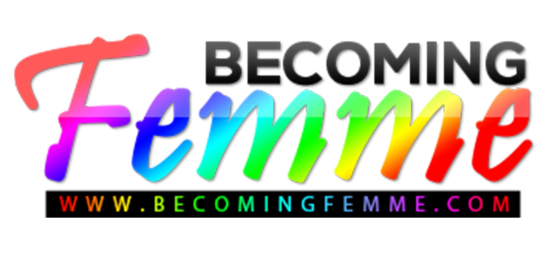 Becoming-Femme-2018-Logo