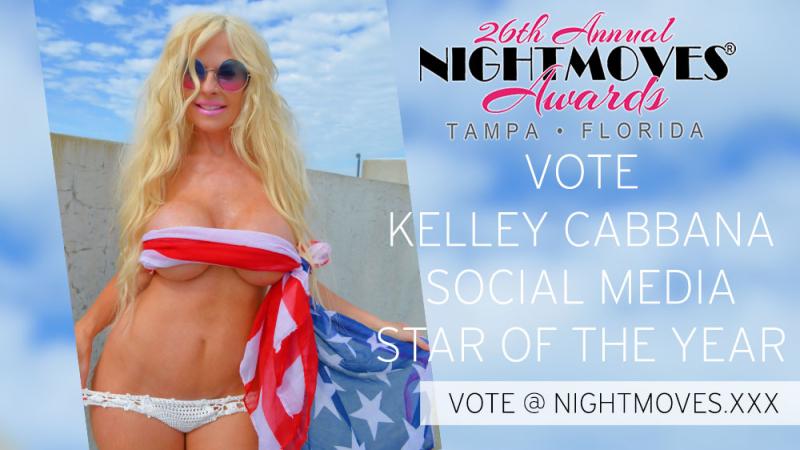 NightMoves-2018-KelleyCabbana-Vote-TW