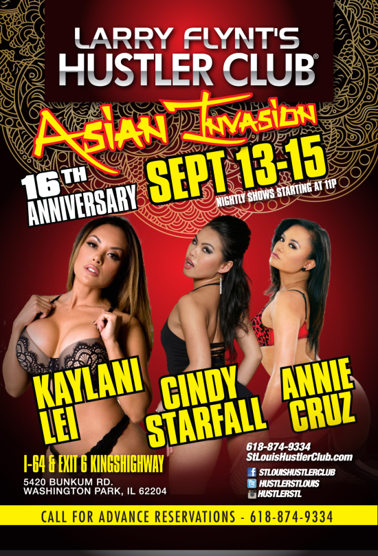 CindyStarfall-2018-hustler-st-louis-asian-invaision-1