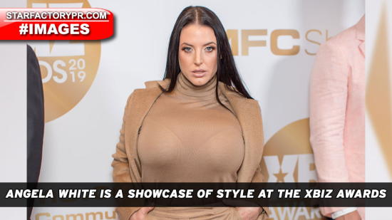 AngelaWhite-2019-XBIZAwards-RedCarpet-TW