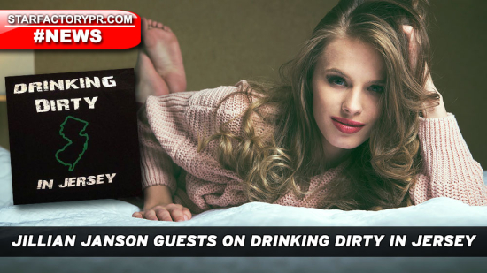 JillianJanson-2018-DrinkingDirtyNJ-TW