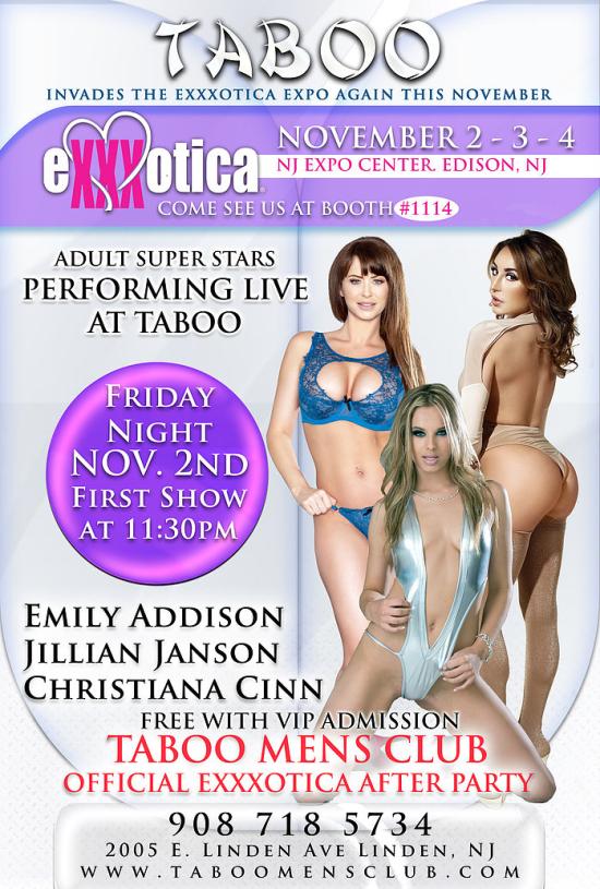 EXXXOTICA-Taboo-Flyer