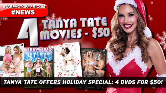 TanyaTate-2018-HolidaySpecial-TW