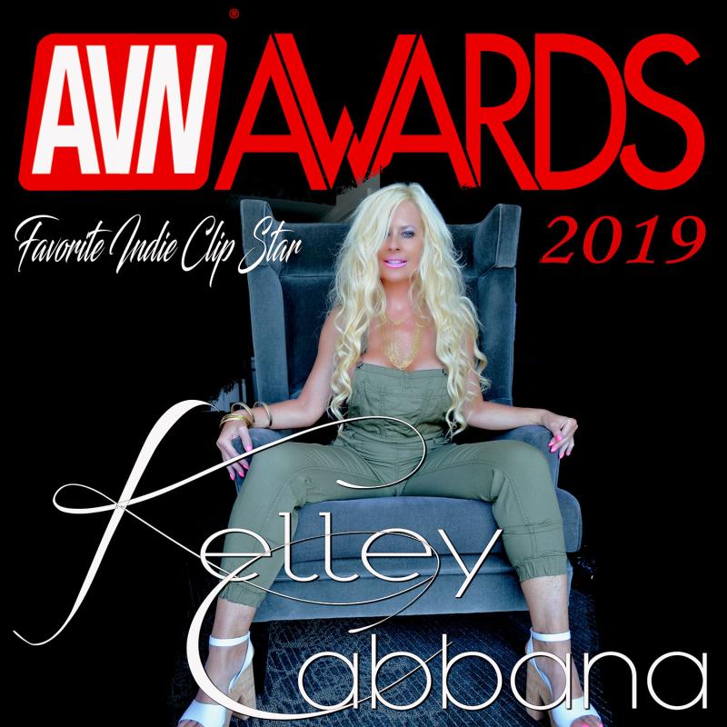 KelleyCabbana-2019-AVNAwards-FanVote-v2-WEBSIZE