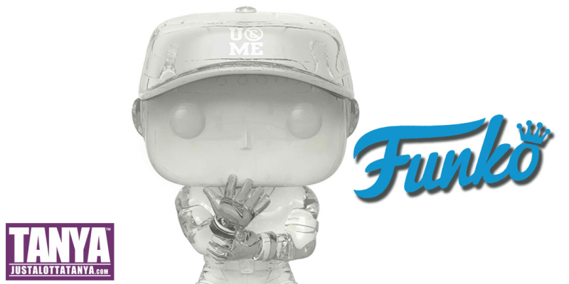 FUNKO-WWE-JohnCena-2019-Amazon-Exclusive-POP-JLT