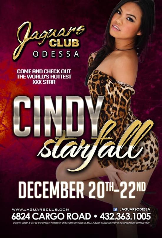 CindyStarfall-2018-Jaguars
