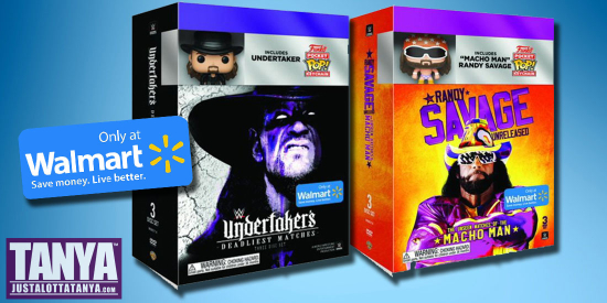 FUNKO-WWE-Exclusive-Walmart-PocketPops-JLT