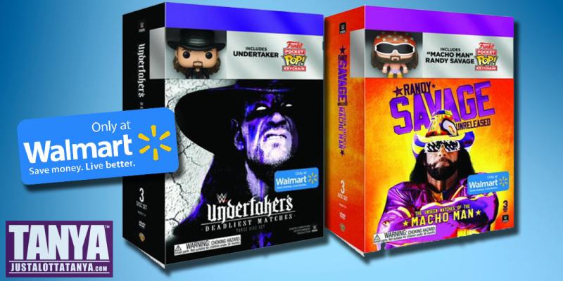 FUNKO-WWE-Exclusive-Walmart-PocketPops-JLT