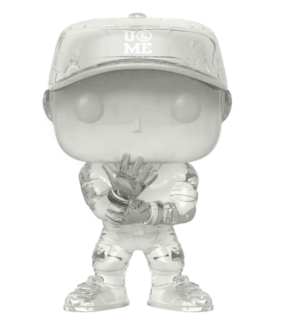 FUNKO-WWE-JohnCena-2019-Amazon-Exclusive-POP-00