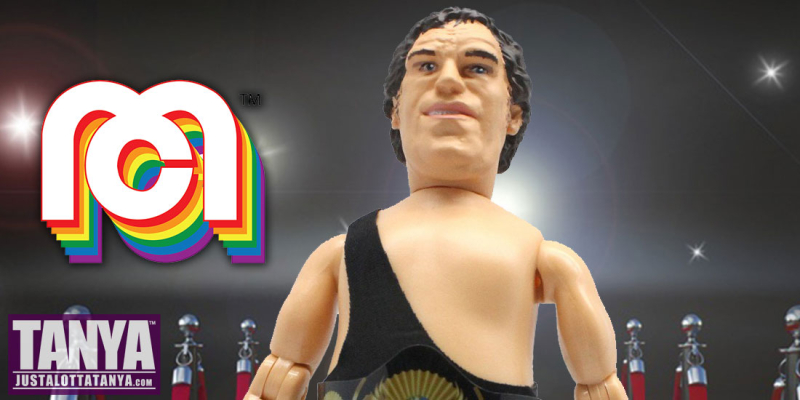 JLT-WWE-AndreTheGiant-MEGO-Target