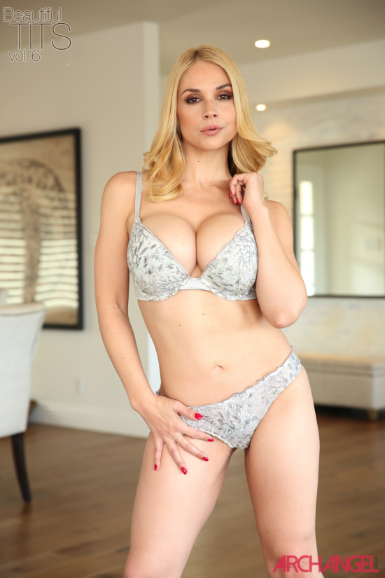 ARCHANGEL-2019-BeautifulTitsV6-SarahVandella-HIRES-027