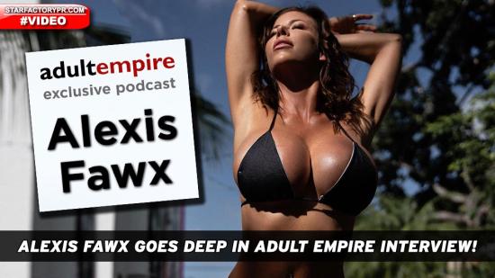 AlexisFawx-2019-AdultEmpire-TW