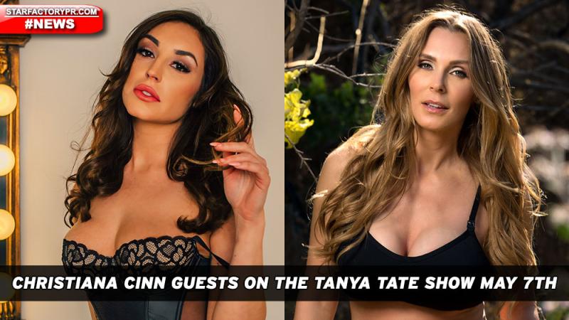 ChristianaCinn-2019-TanyaTateShow-TW