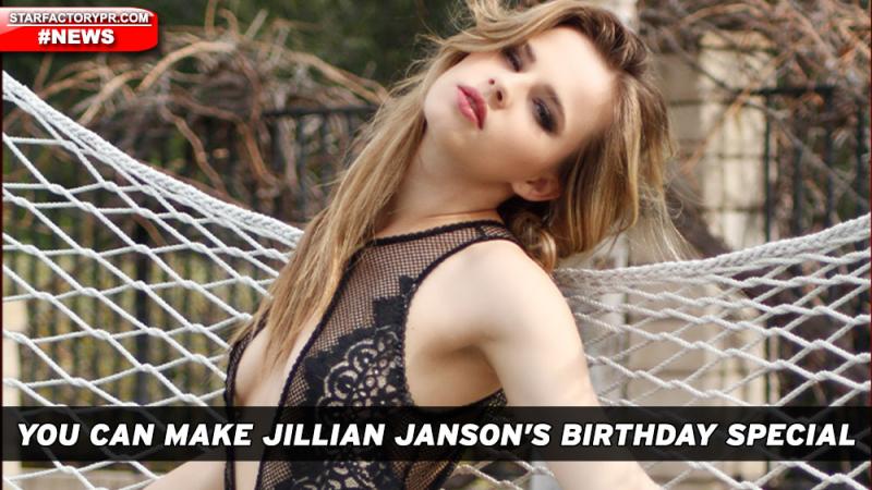 JillianJanson-2019-Birthday-TW-00