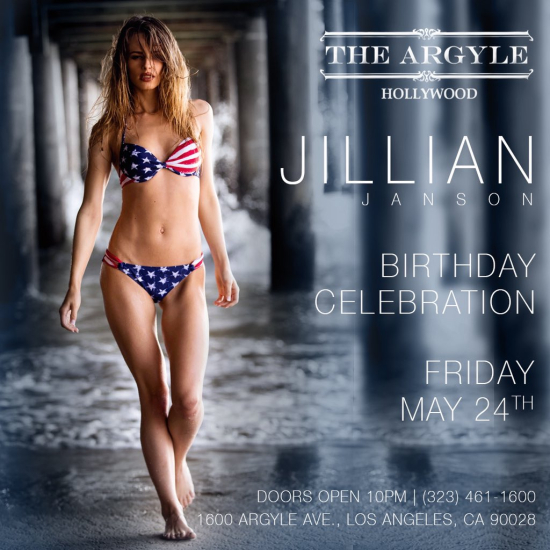 JillianJanson-2019-Argyle-BirthdayParty