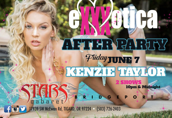 KenzieTaylor-2019-EXXXOTICA-AfterParty-000