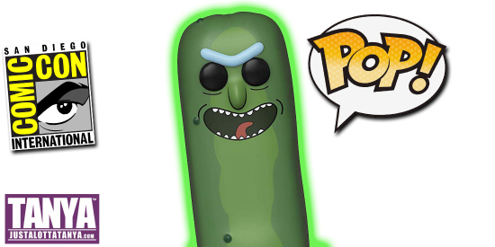 SDCC-Funko-Pop-RickAndMorty-PickleRick-JLT-01