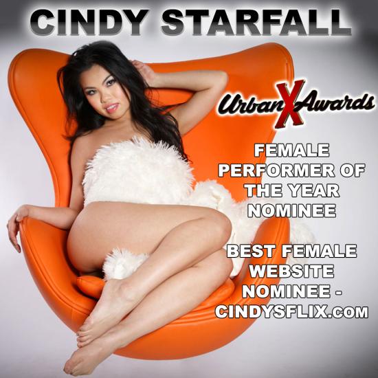 CindyStarfall-2019-UrbanXAwards-PR