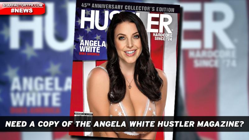 AngelaWhite-2019-HustlerMagazine-TW