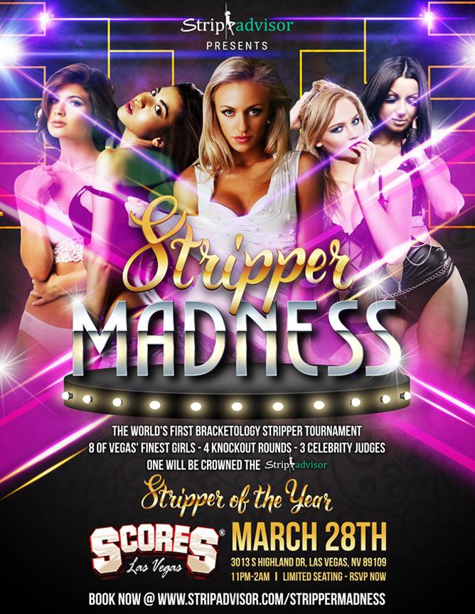 StripAdvisor-2019-StripperMadness-001