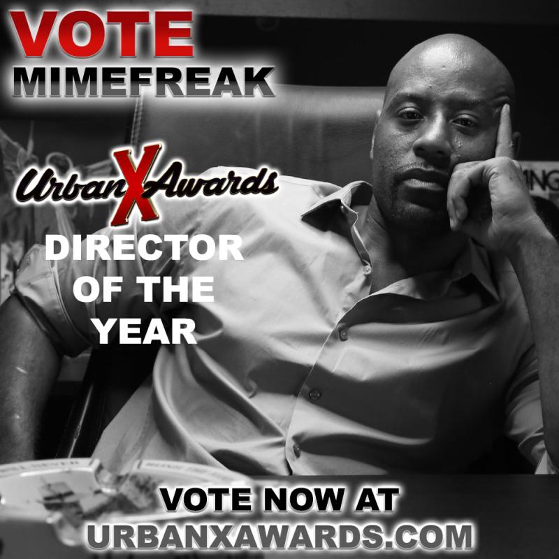 UrbanX-2019-Vote-MimeFreak-001