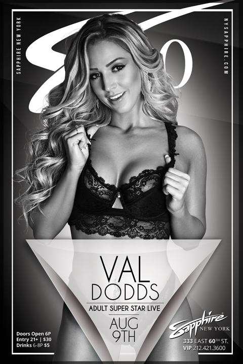 ValDodds-2019-Sapphire60-Flyer