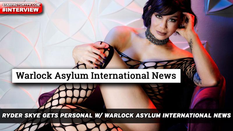 RyderSkye-2019-WarlockNews-TW