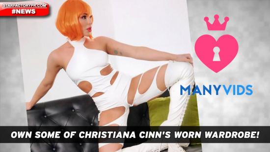 ChristianaCinn-2019-Wardrobe-TW