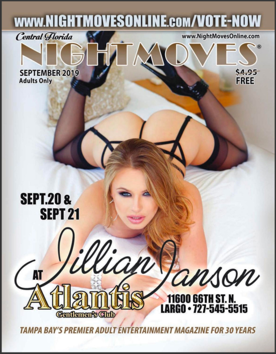 JillianJanson-2019-NightMoves