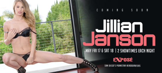 JillianJanson-2019-Exposed-05
