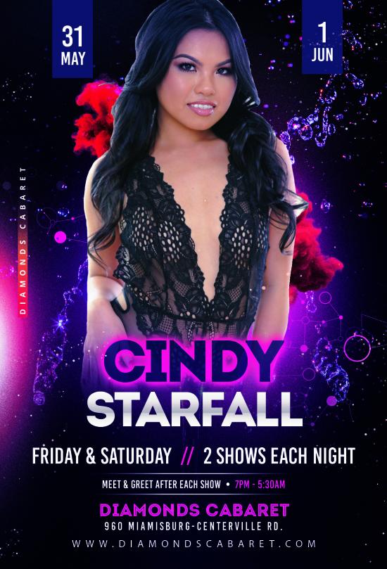 CindyStarfall-2019-DiamondCabaret