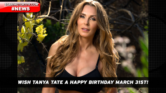 TanyaTate-2019-Birthday-TW