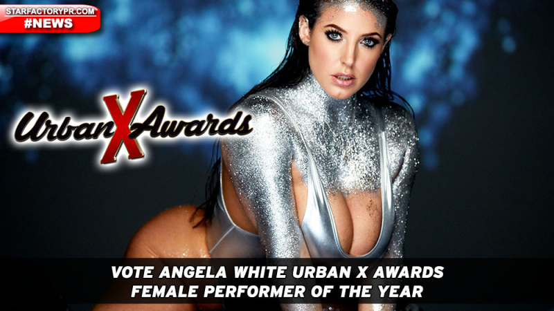 ANgelaWhite-2019-UrbanXAwards-TW