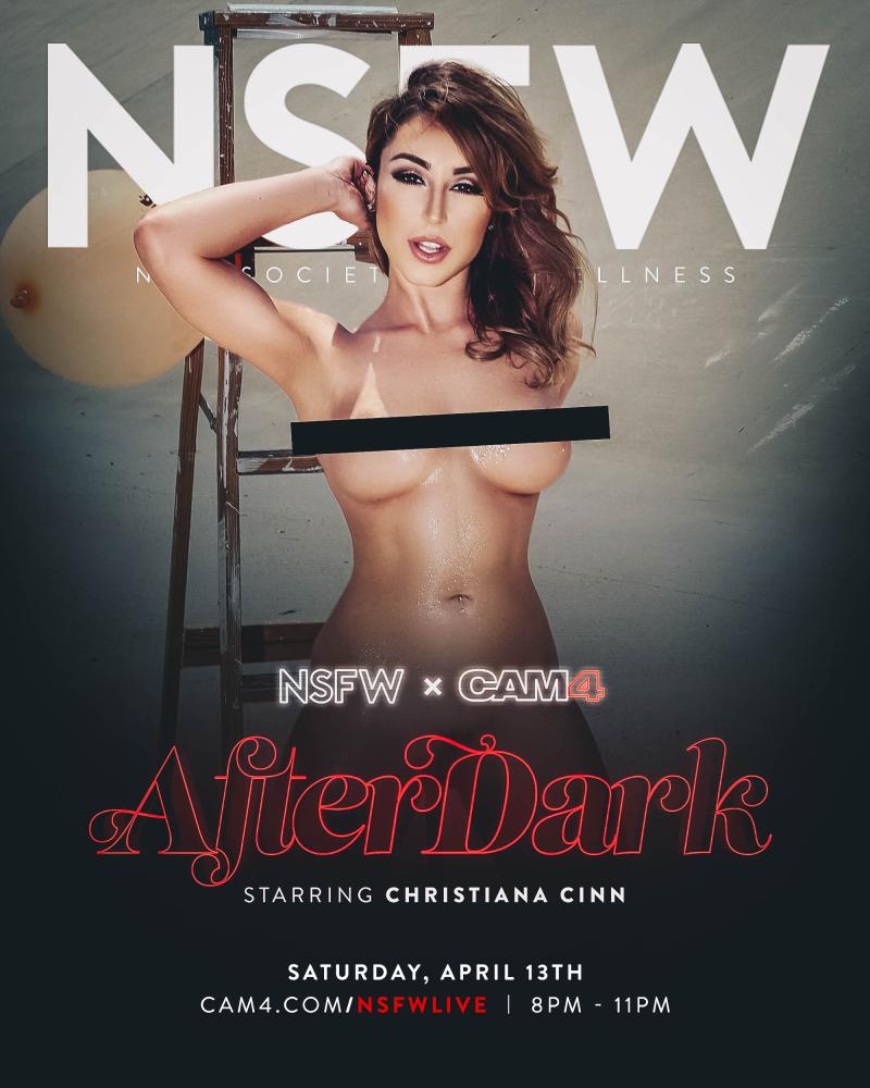 ChristianaCinn-2019-NSFW-AfterDark-001