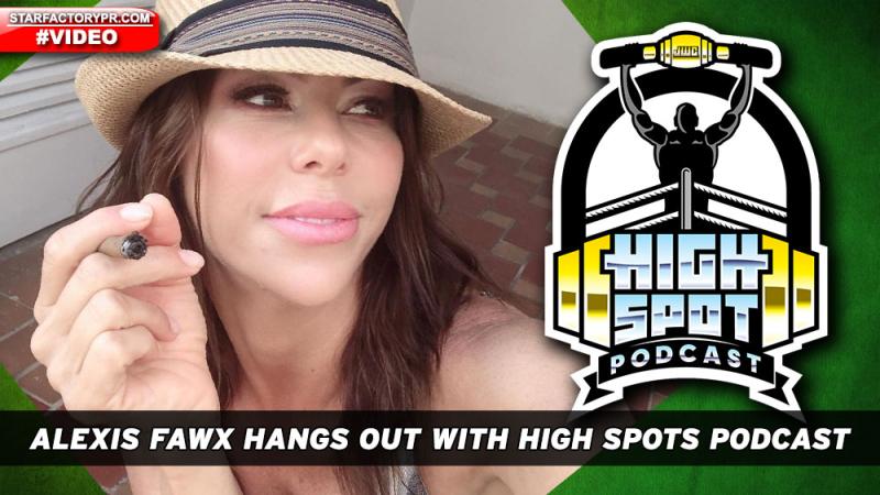 Alexisfawx-2019-HighSpots-TW