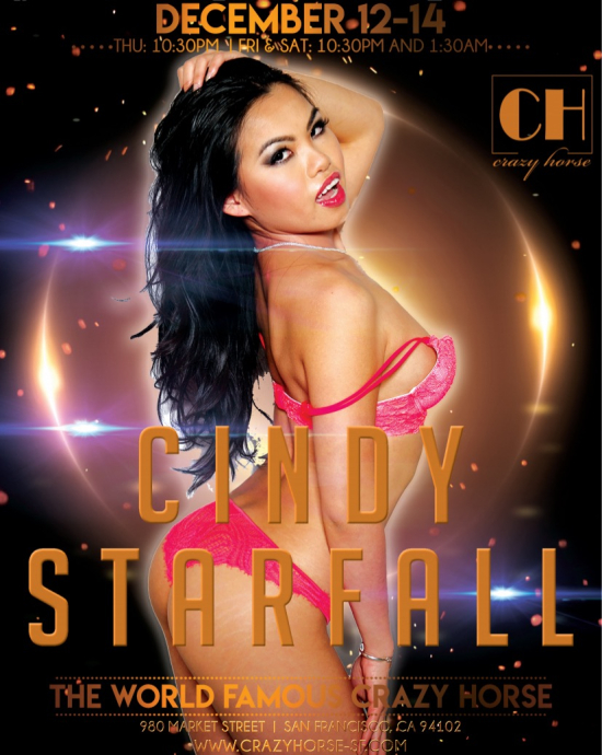 CindyStarfall-2019-CrazyHorse-001