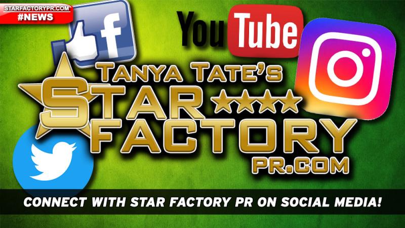 StarFactoryPR-2019-SocialMedia-001-TW