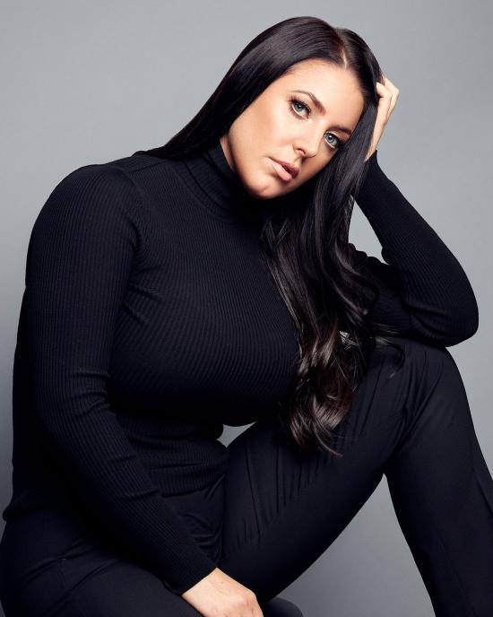 AngelaWhite-2019-IAmAngela-PR-WEBSIZE