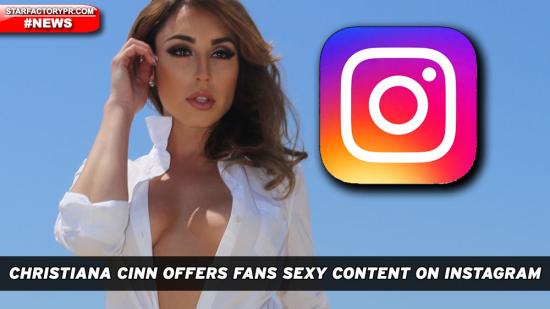 ChristianaCinn-2019-Instagram-TW