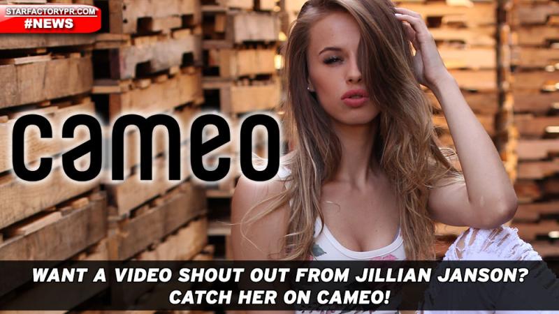 JillianJanson-2019-Cameo-TW