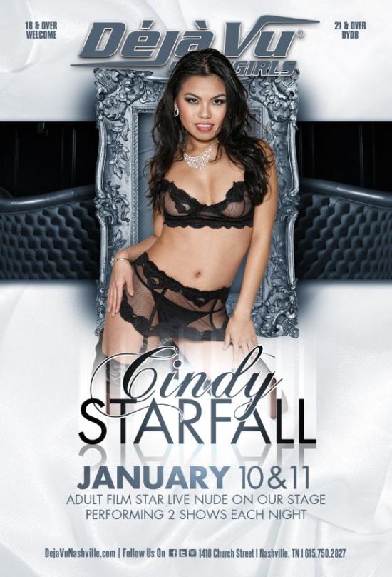 CindyStarfall-2020-DejaVu-Flyer-001