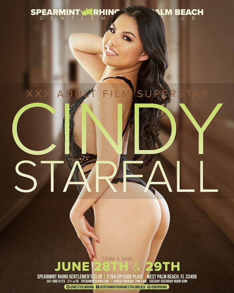 CindyStarfall-2019-SpearmintRhino-WPB
