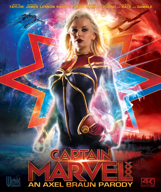 KenzieTaylor-2019-CaptainMarvelXXX-PROMO-000