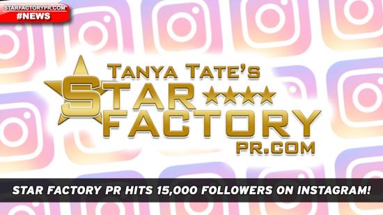 StarFactoryPR-15000-Instagram-SocialMeddia-TW